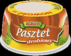 pasztet_Agico2