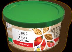 Agrico wegetariańskie