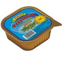 produkcja konserw Agrico