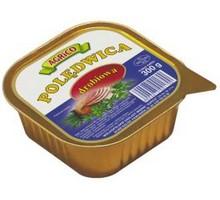 producent konserw polędwica