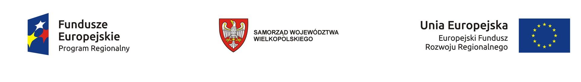 EFRR_Samorzad_kolor1