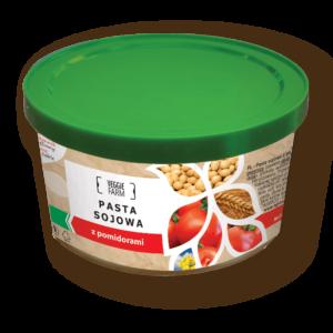pomidory-min